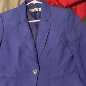 Tamari suit